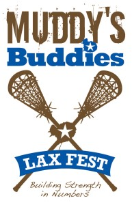 LaxFest