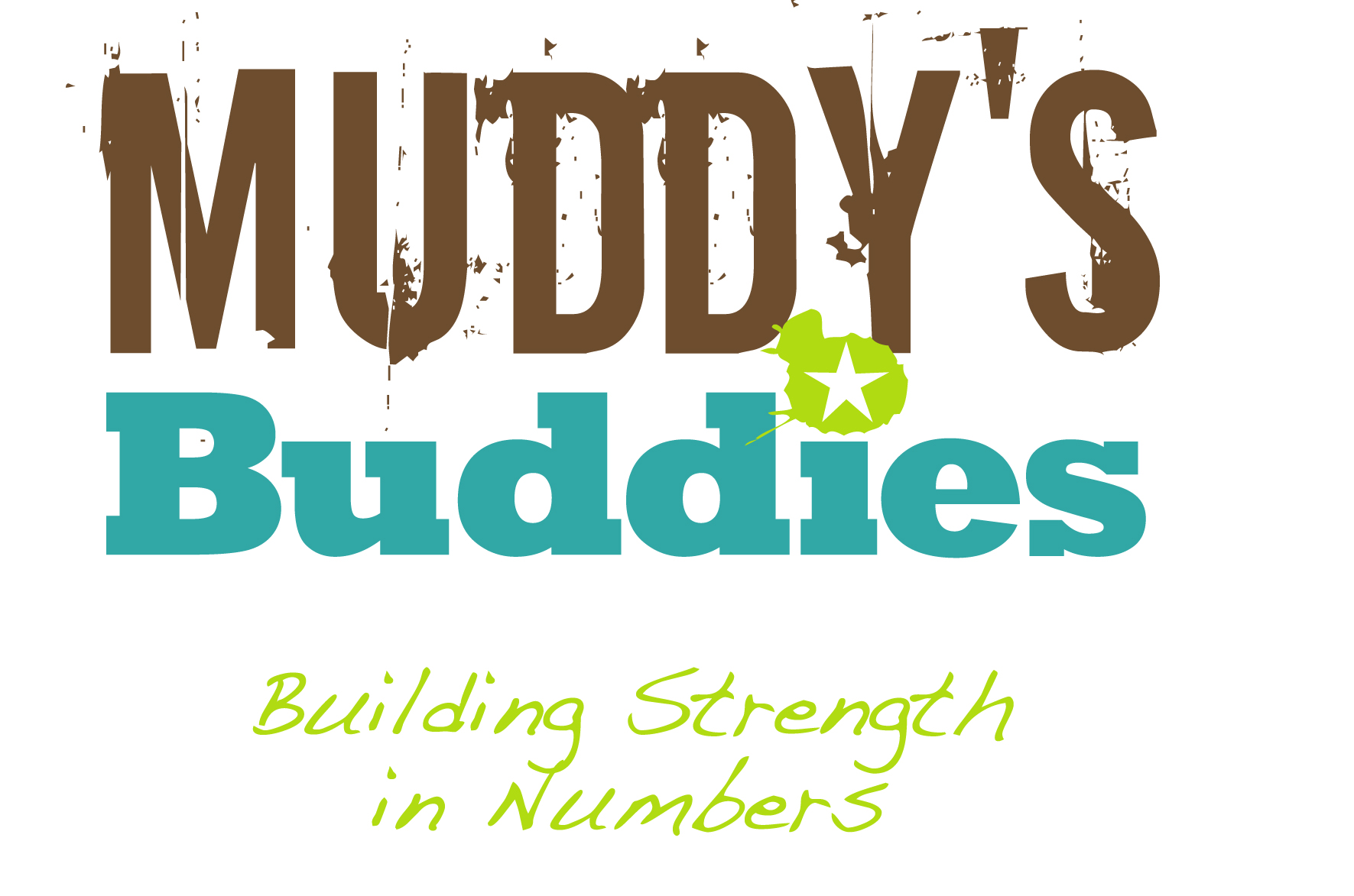 Muddy's Buddies