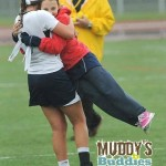 Muddy's Buddies Brighton Lacrosse New